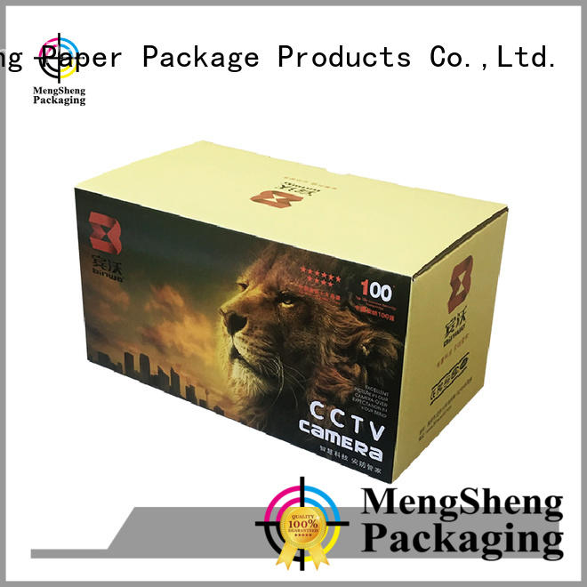 sides bulk buy cardboard boxes festival for florist Mengsheng