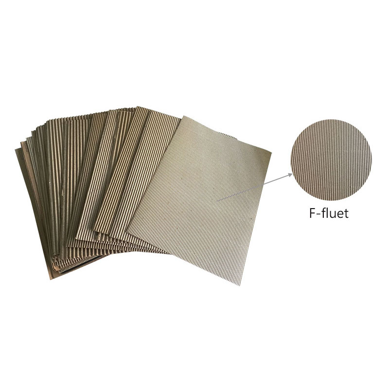 corrugated paper box strong eco friendly Mengsheng-4