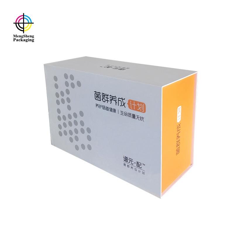 Mengsheng Array image71