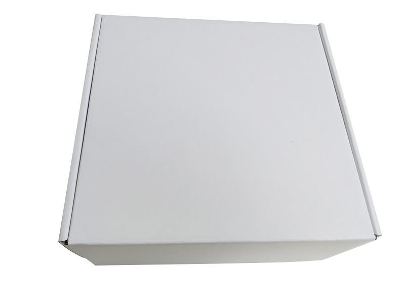 Mengsheng pvc window custom apparel boxes free sample with ribbon-5