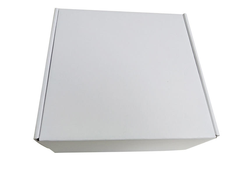 Mengsheng pvc window custom apparel boxes free sample with ribbon