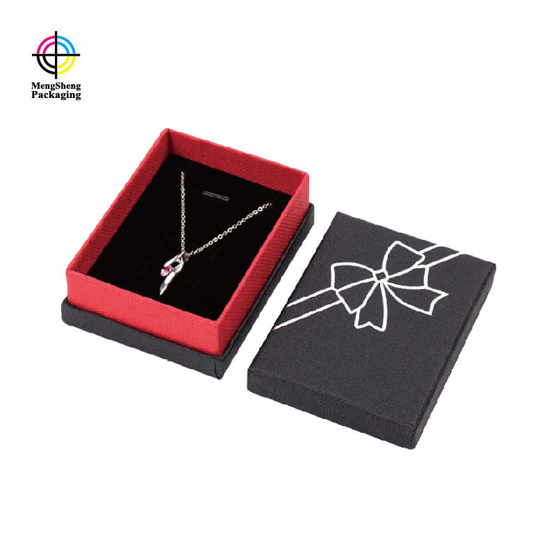 high quality custom gift boxes piece double sides eco friendly