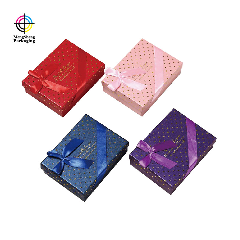 hot-sale flower gift box eco free sample for packaging-1
