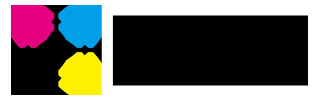 Mengsheng Array image149