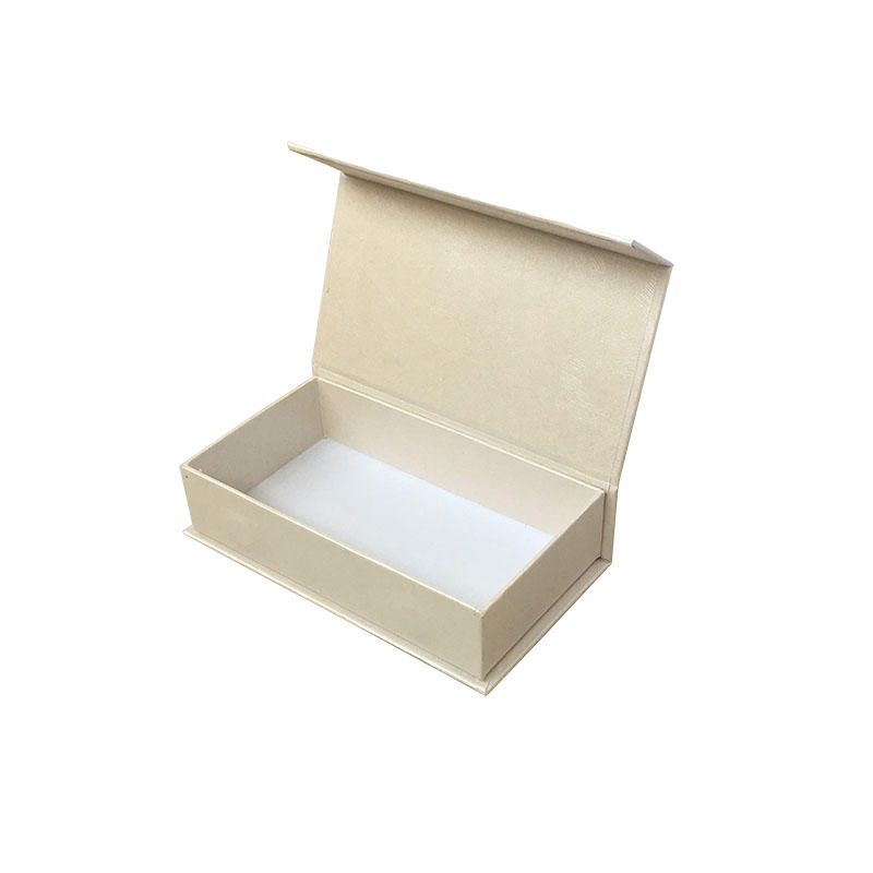 Magnet Box Custom Made Packaging