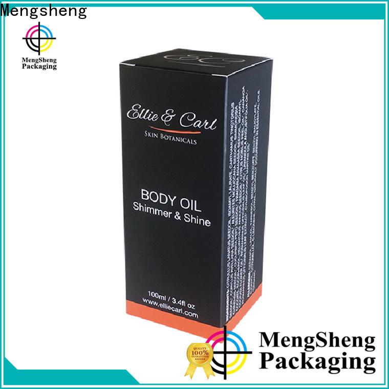 waterproof cosmetic packaging box nail wholesale top brand