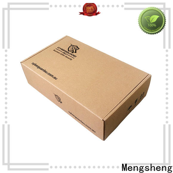 bottle packaging custom apparel boxes corrugated paper at discount with ribbon