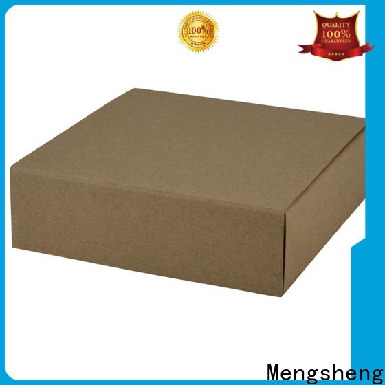 custom color slide open boxes on-sale sliding cover free sample
