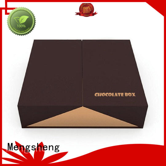 at discount box of candy customized free sample for sale