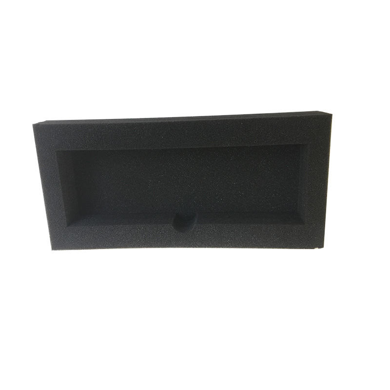 logo printing kraft drawer box on-sale sliding insert free sample-3