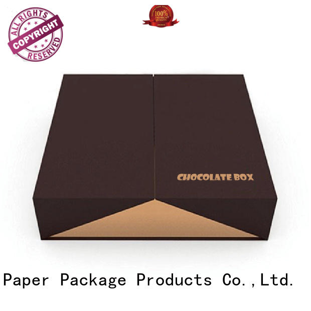 Mengsheng at discount personalized candy boxes free sample for storage
