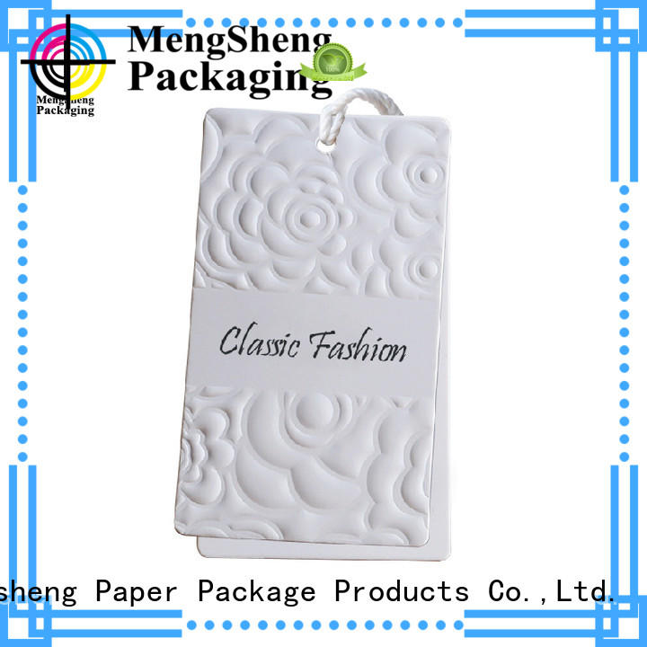 headphones packaging paper gift tags clothing rectangular chocolate packing