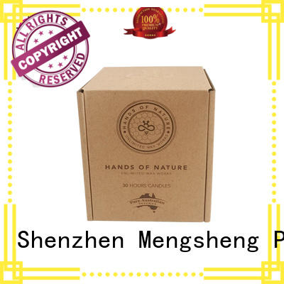 shipping boxes for sale packaging color small shipping boxes professional company