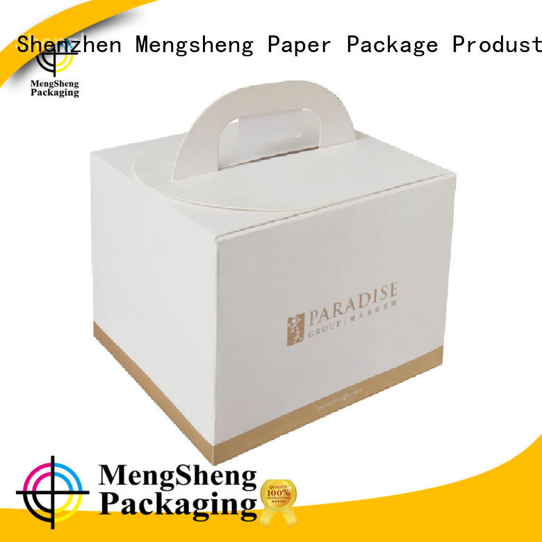 mini cupcake boxes packaging box cupcake packaging boxes company