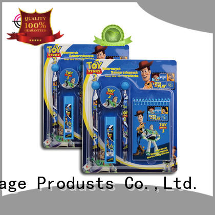 blister packaging suppliers packaging good blister box Mengsheng Brand
