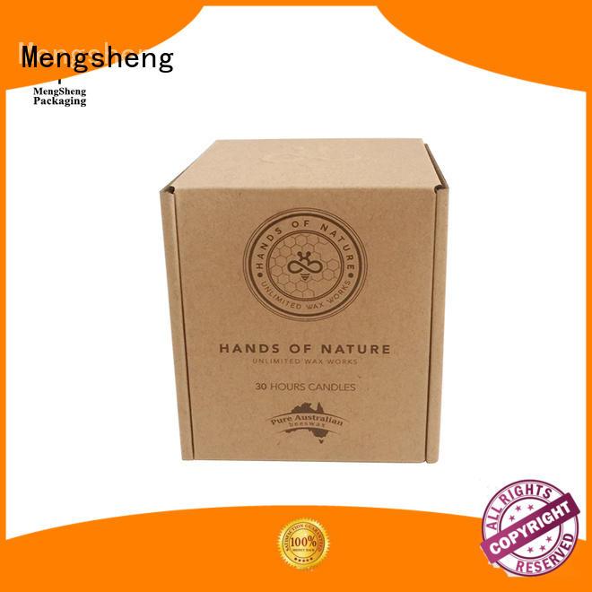 high quality box custom branding wine bottles double sides custom design