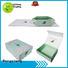 folding folding box template easy closure swimwear packing Mengsheng