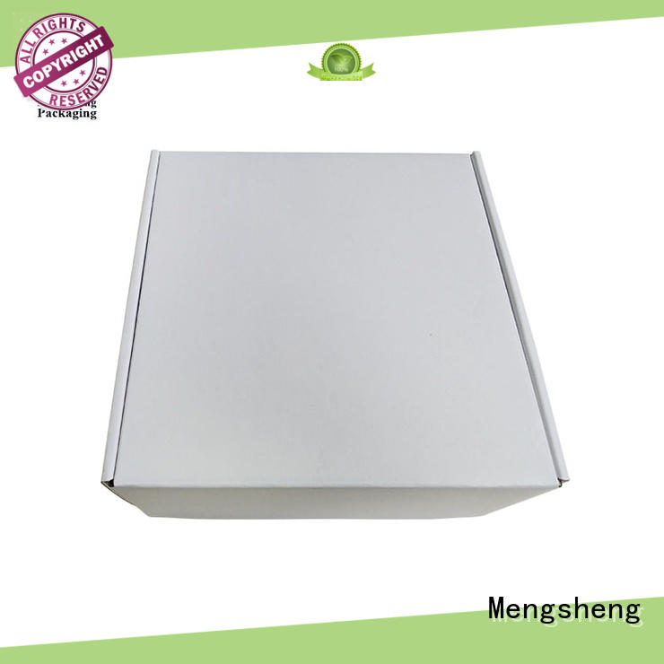 shoe boxes for sale printing Mengsheng