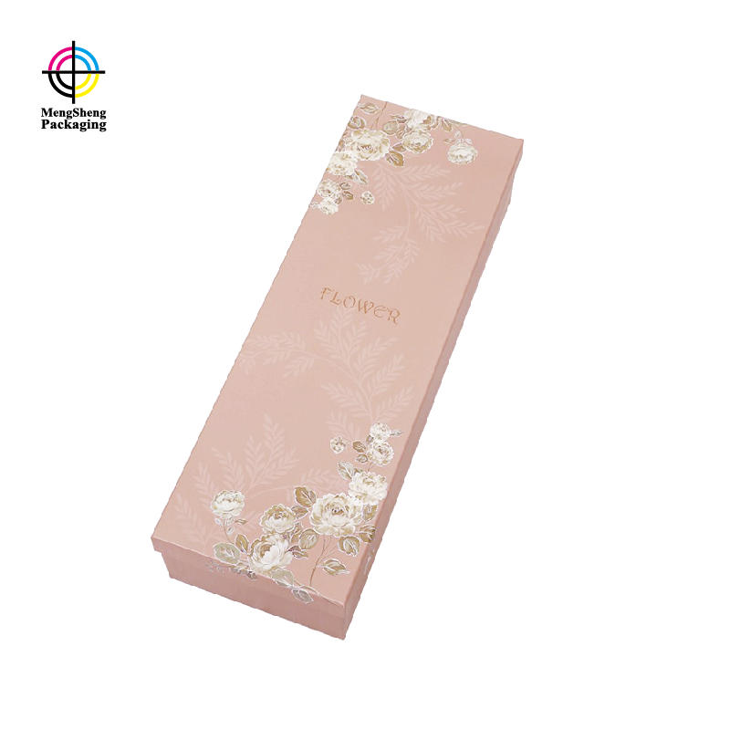 Mengsheng flower box at discount for shipping-2