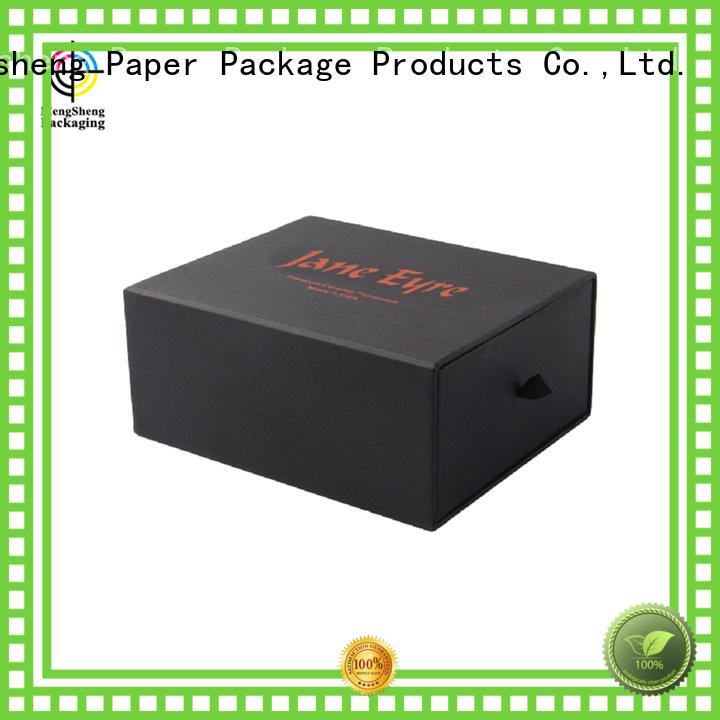 foam packaging slidingboxes factory price customized colors latest deisgn