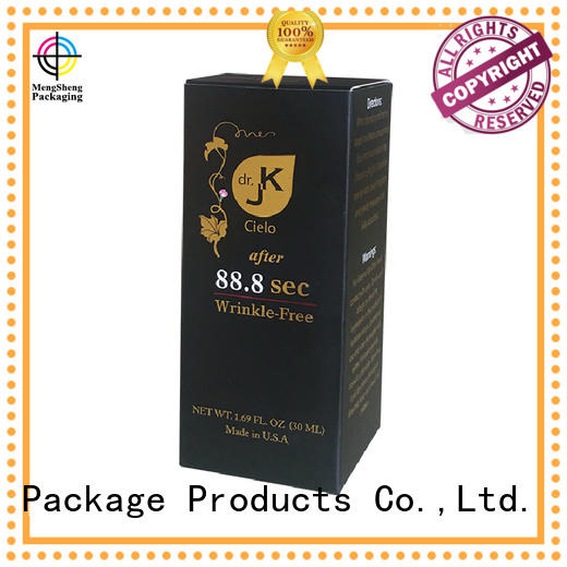 Mengsheng multifunctional fragrance box sets at discount top brand