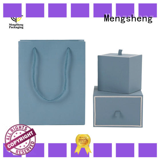 natural kraft paper box packaging rigid shoes packing convenient