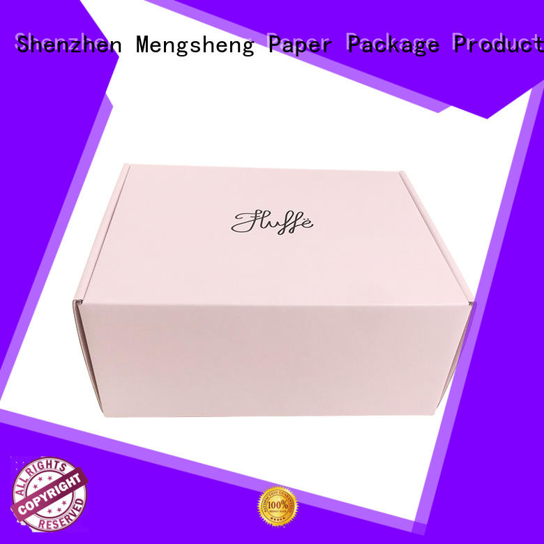 shipping boxes for sale gift style color small shipping boxes manufacture
