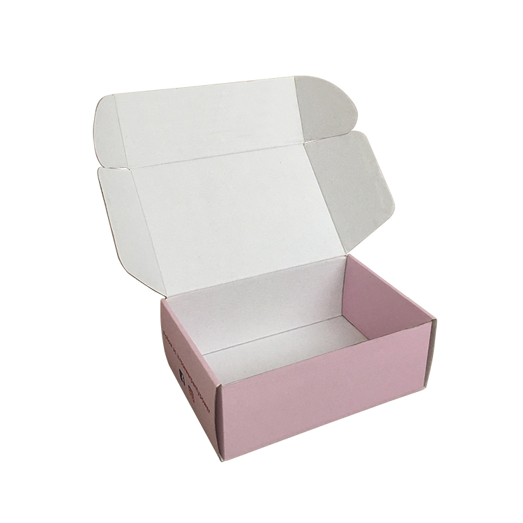 bottle packaging wedding storage box free sample with handle-1