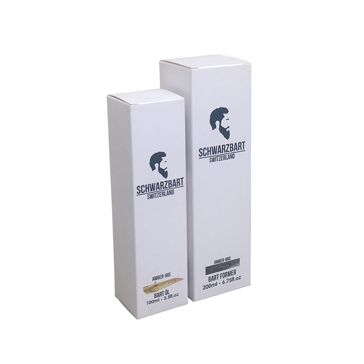waterproof hair box colour wholesale bulk producion-1