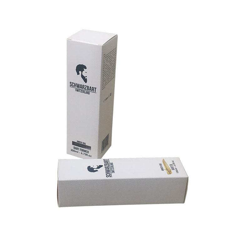 waterproof hair box colour wholesale bulk producion-2