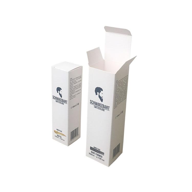Mengsheng Custom large shirt boxes factory-3