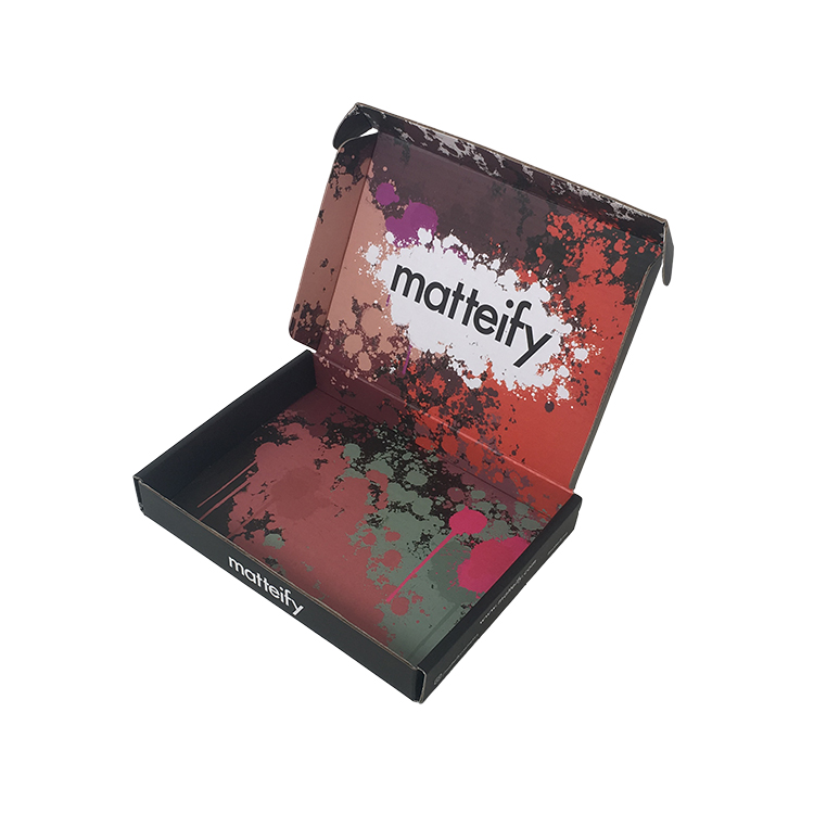 Mengsheng professional cosmetic packaging box at discount for sale-3