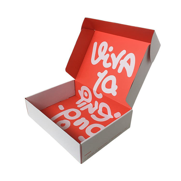 bottle packaging where to buy gift boxes in bulk printing design at discount with ribbon-1