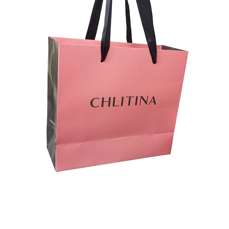 Mengsheng Top where to buy cheap gift boxes company with handle-2