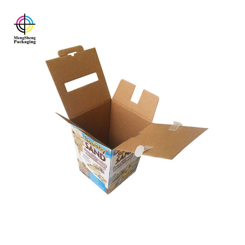 wholesale pet toy box hot-sale with handles