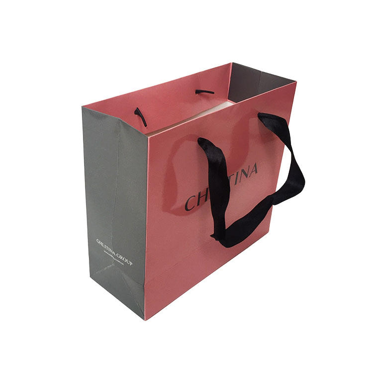 Mengsheng customized paper favor boxes free sample with handles-3