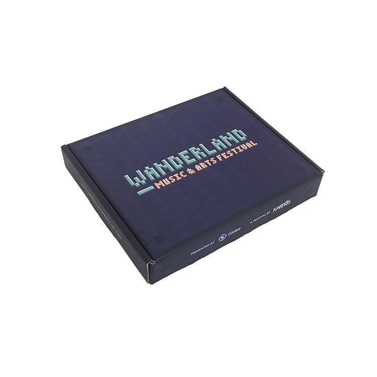 printing design custom boxes at discount Mengsheng-2