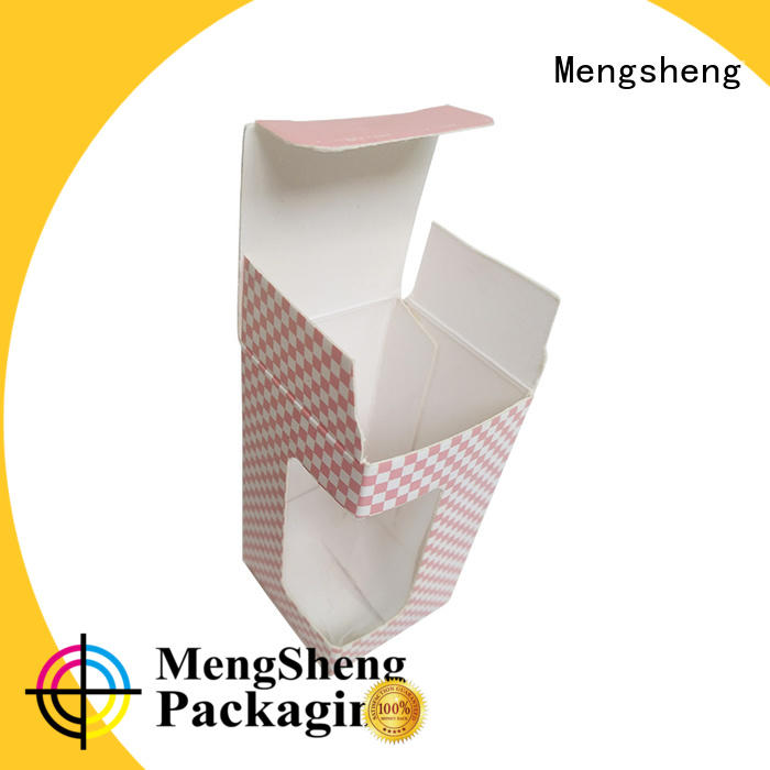 Wholesale large size gift boxes pink colour manufacturers with ribbon