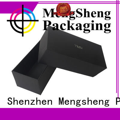 pvc window packing boxes corrugated cardboard