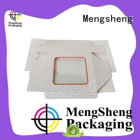 Top empty present box pink colour Suppliers ectronics packing