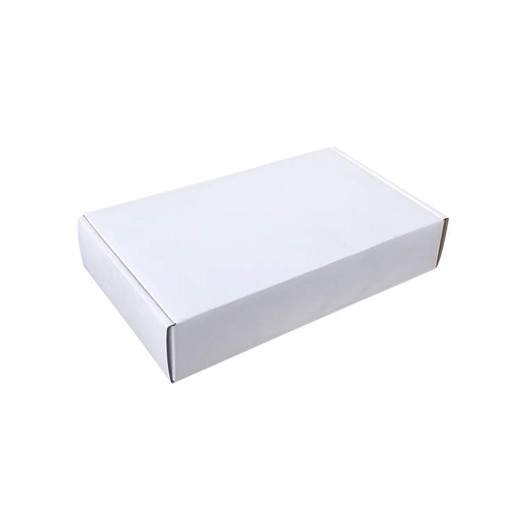 printing branded boxes suppliers corrugated double sides convenient-2