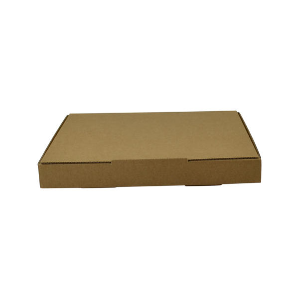 shipping custom logo printed boxes printed cardboard convenient Mengsheng