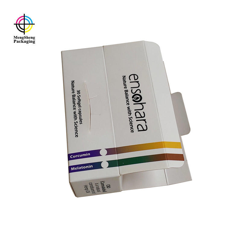 piece hair box at discount top brand Mengsheng