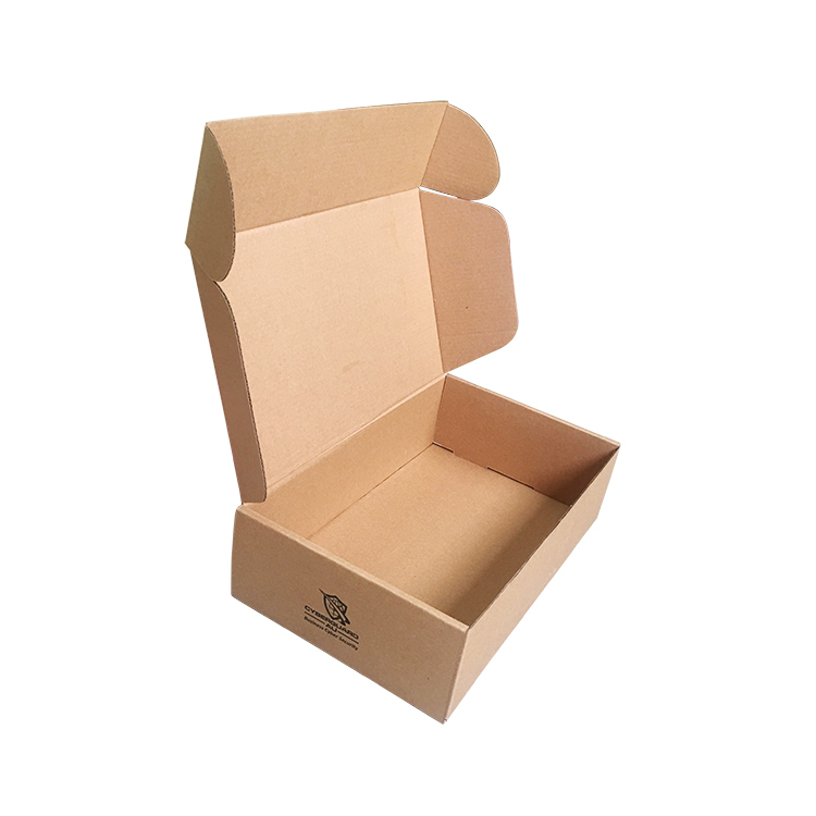 bottle packaging custom apparel boxes corrugated paper at discount with ribbon-2