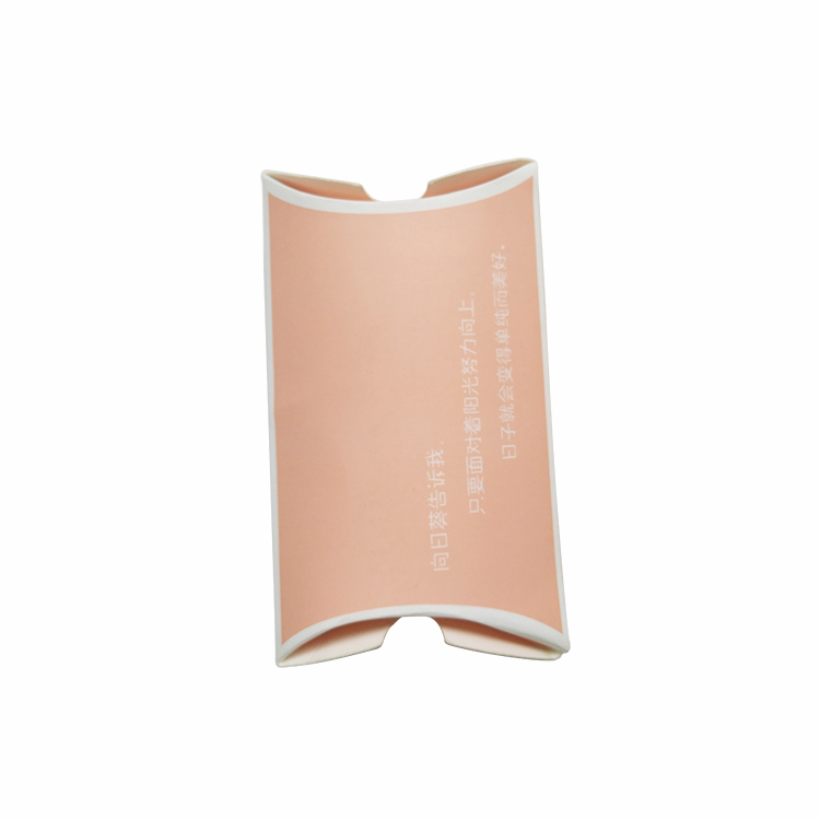 folding custom eyelash boxes chocolate cheapest price bulk producion-4