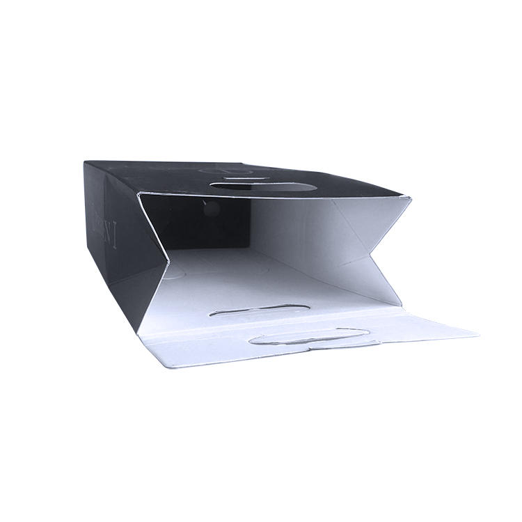 Mengsheng strong mailing box convenient