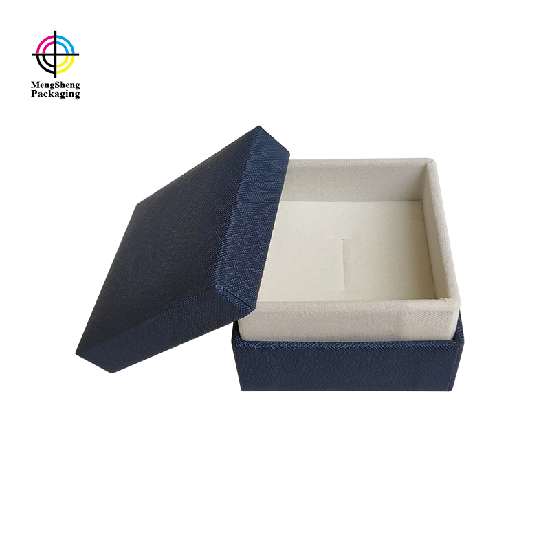 Mengsheng shipping box packaging double sides eco friendly-4