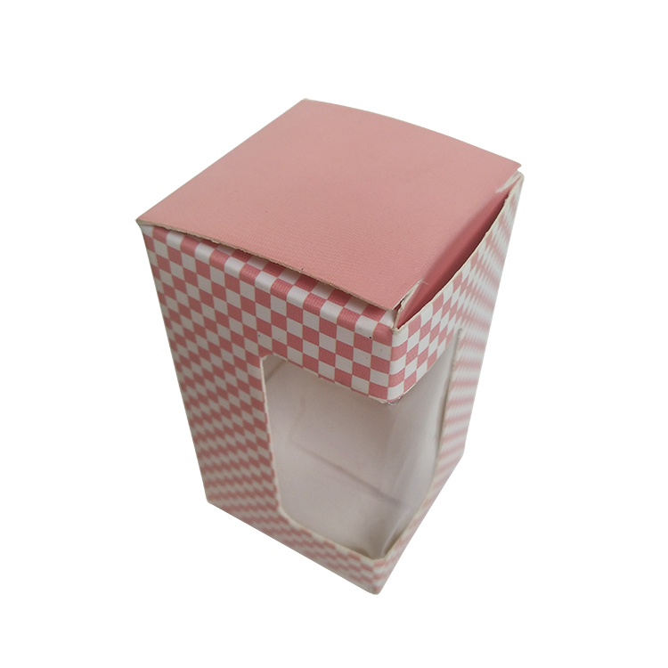 Mengsheng Wholesale gift card box manufacturers-1