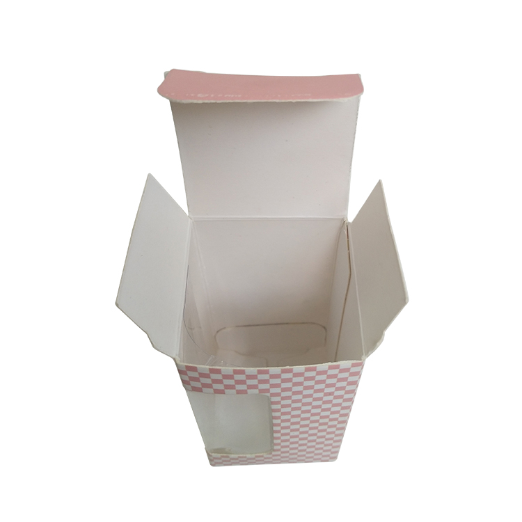 Mengsheng Wholesale gift card box manufacturers-3
