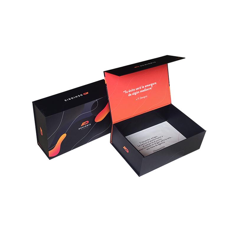 multifunctional fold out box waterproof easy closure swimwear packing-4